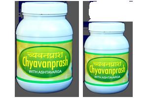 chyavanprash-thumbnail
