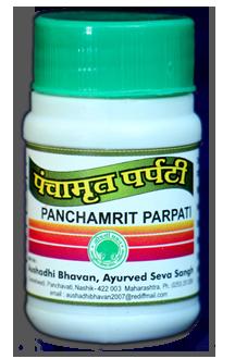 Parpati